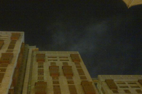 حريق أبراج مكة المجاور للحرم المكي الشريف Domain-fccc353569