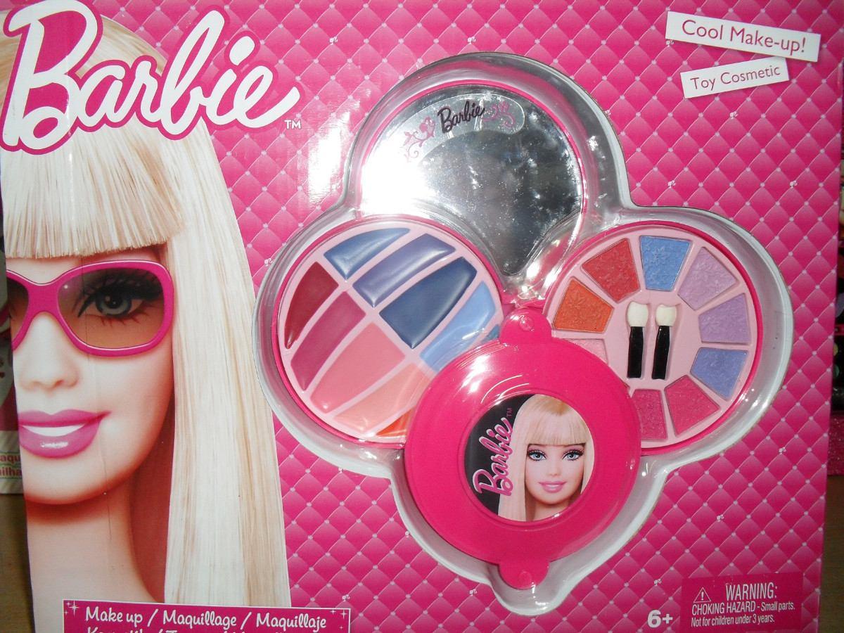 B'Day » Beep Juguete-barbie-set-de-maquillaje-cool-make-up-693-MLA4700864980_072013-F