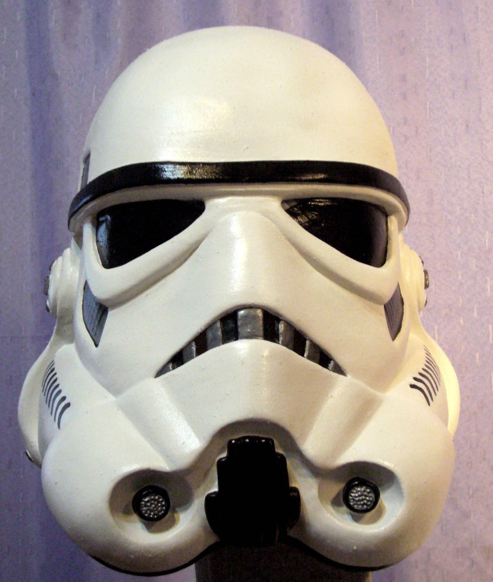 ¿Que reloj llevamos hoy? - Página 6 Mascara-latex-stormtrooper-star-wars-soldado-imperial-luke-4158-MLA142766671_2355-F