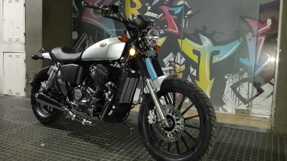la nueva jawa Moto-jawa-cafe-350-0km-2017-stock-2da-enero-917421-MLA20791057391_062016-F