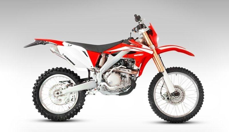 Corven TRX 250 Grf-250-guerrero-152615-MLA25269516063_012017-F