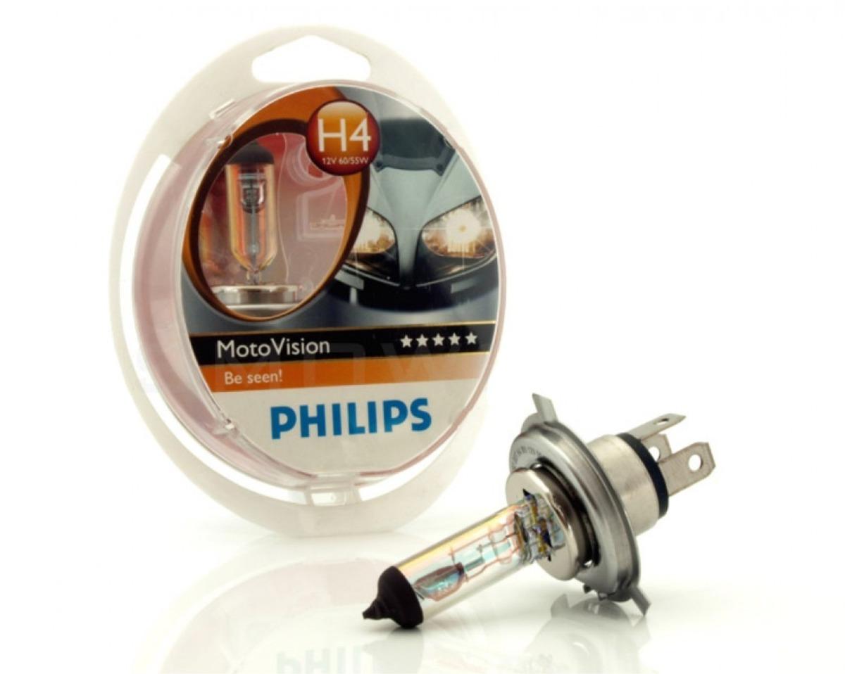 Consulta lampara. Lamparas-philips-h4-moto-vision-12v-6055w-924801-MLA20421106748_092015-F