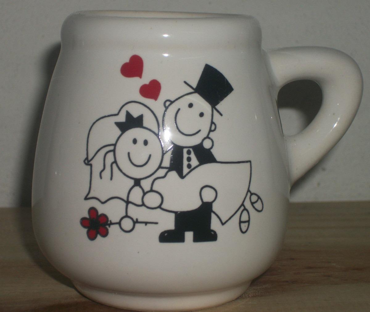 ¡CONCURSO CHORRA! - Página 29 Souvenirs-para-casamiento-mates-tazas-entre-otros-4163-MLA2587503977_042012-F