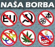 Jadranka Kosor - Page 11 Nasa_borba