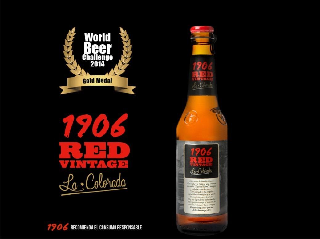 Multiamplificación - Página 7 Cerveja-estrella-galicia-1906-red-vintage-8-x-330ml-colorada-388801-MLB20411981120_092015-F