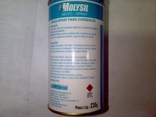 Lubrificação da corrente. - Página 2 Graxa-spray-para-correntes-molysil-lumobras-19721-MLB20176899819_102014-O