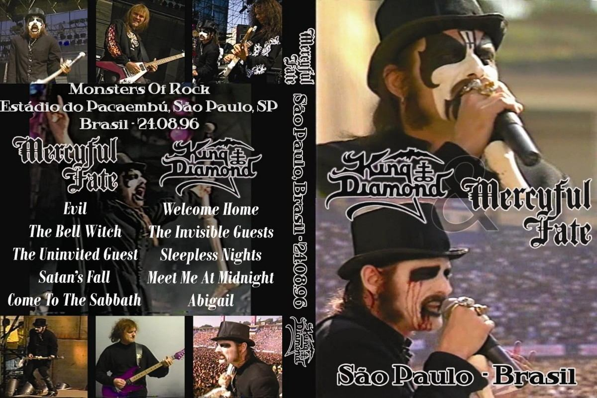 Conciertos desde el sofa de casa - Página 2 King-diamond-mercyful-fate-monster-of-rock-brasil-1996-9665-MLB20019539679_122013-F