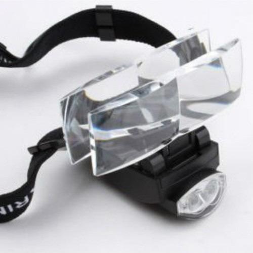 Que maravilha! Lupa-de-cabeca-pala-5-lentes-de-aumento-luz-led-focada-21257-MLB20207477552_122014-O