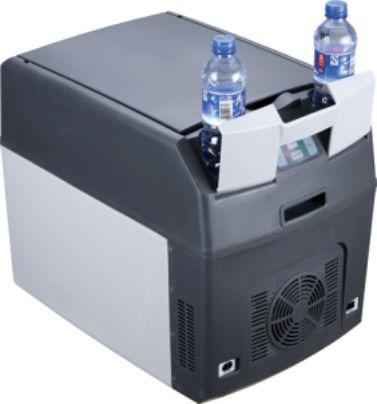 Separador de copos console central (B16) Mini-refrigerador-cofre-ambos-para-carrocamping-caminho-14178-MLB3974458583_032013-O