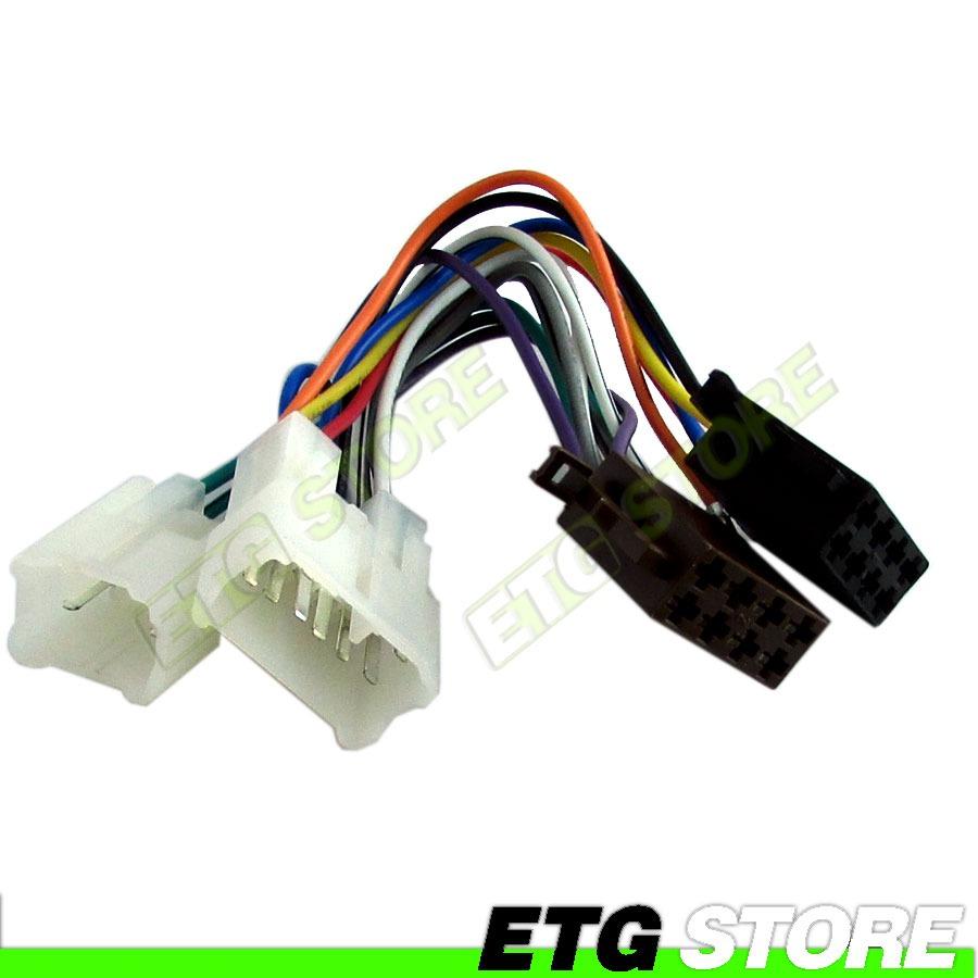 Ligando chicote adaptador no chicote original Plug-adaptador-de-chicote-toyota-etios-hilux-corolla-rav4-7879-MLB5289470416_102013-F