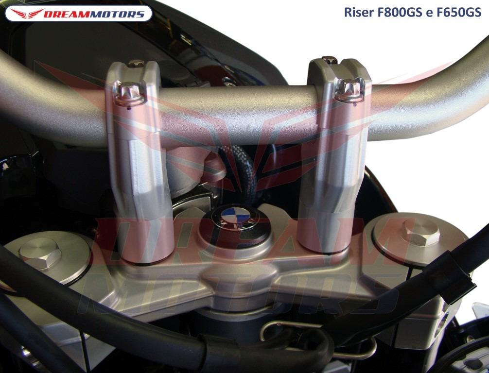 BMW F800 GS Black (Préparation Offroad) - Page 2 Riser-guido-guidon-bmw-f800gs-f650gs-13828-MLB3711098064_012013-F