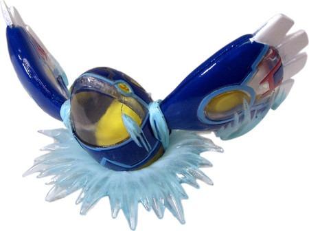 Tópico de Aquisições - Página 11 Tcg-pokemon-primal-kyogre-collection-box-miniatura-991101-MLB20274760944_042015-O