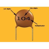 Pergunte ao luthier com Mauricio Bertola - Página 6 Transistores-en-pecas-componentes-eletricos-354811-MLB20633114346_032016-Y