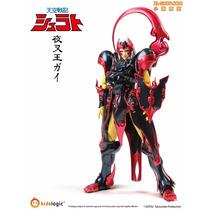 Black Friday! Anime-en-bonecos-figuras-acao-112801-MLB20408167560_092015-Y