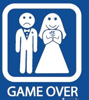 Problema com a esposa por causa da música ! - Página 2 Camisetas-engracadas-solteiro-to-solteiro-game-over-13647-MLB3261215439_102012-O