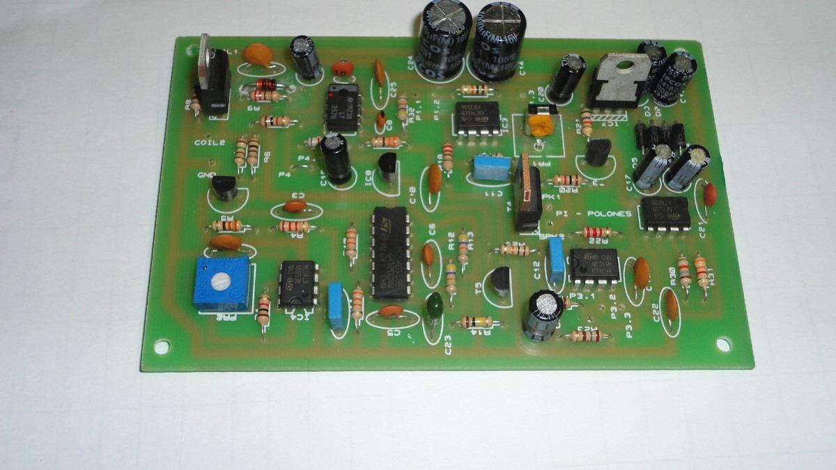 PI POLONÊS - Página 3 Detector-de-metais-pi-polons-placa-montada-4608-MLB4921515534_082013-F