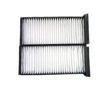 filtro de habitaculo Filtro-de-cabine-mitsubishi-l200-pajero-sport-9749-MLB20020643608_122013-O