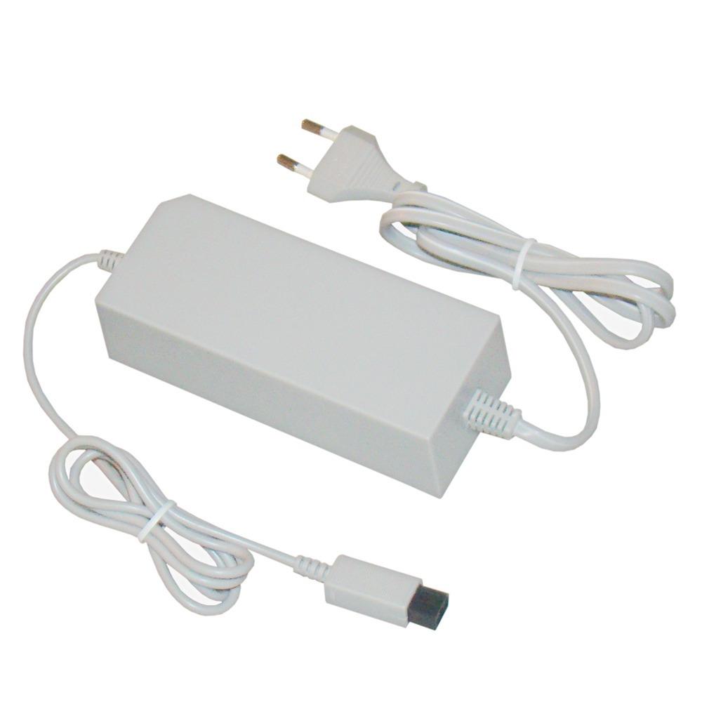 Fonte de Wii funciona em Wii U ? Fonte-alimentaco-carregador-bilvolt-nintendo-wii-jl007-14235-MLB3195537995_092012-F