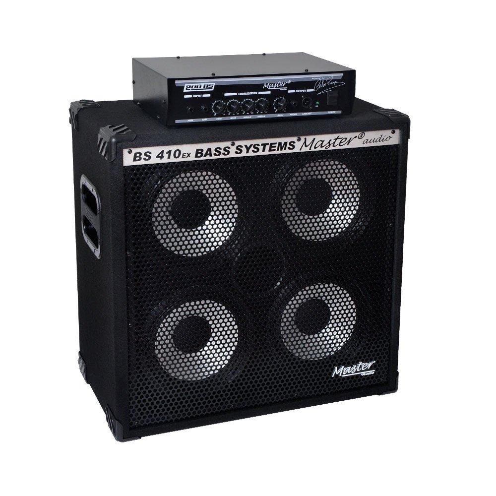 Amplificador Bom e Barato Frete-gratis-master-audio-sbk-400-kit-de-contra-baixo-200w-752001-MLB7949978108_022015-F