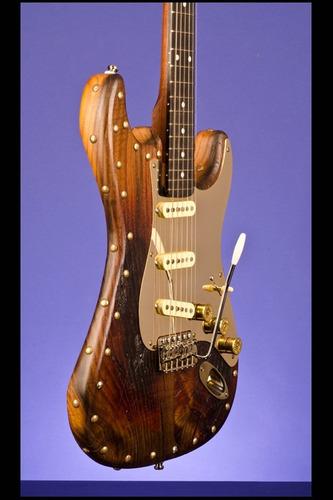 Baixo Paoletti Guitarra-paoletti-stratospheric-wine-millesimata-price-22071-MLB20222518730_012015-O