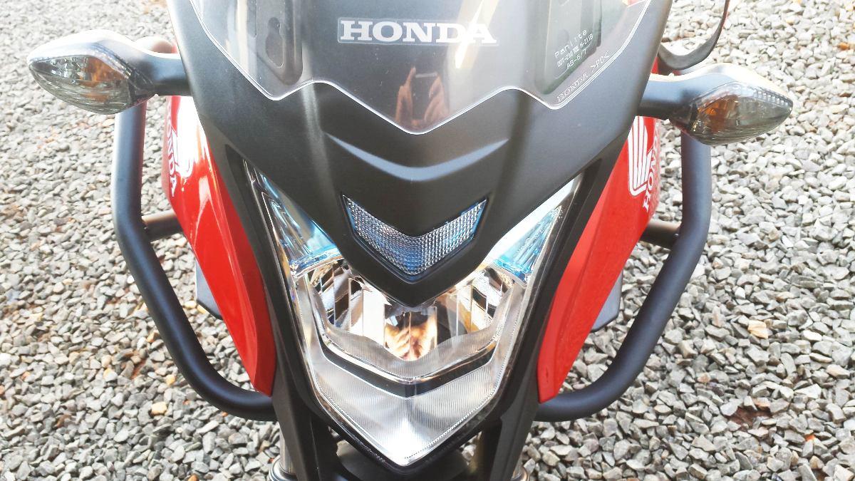 Protetor de Motor Livi Motorparts Protetor-motor-honda-cb-500x-631201-MLB20282797063_042015-F