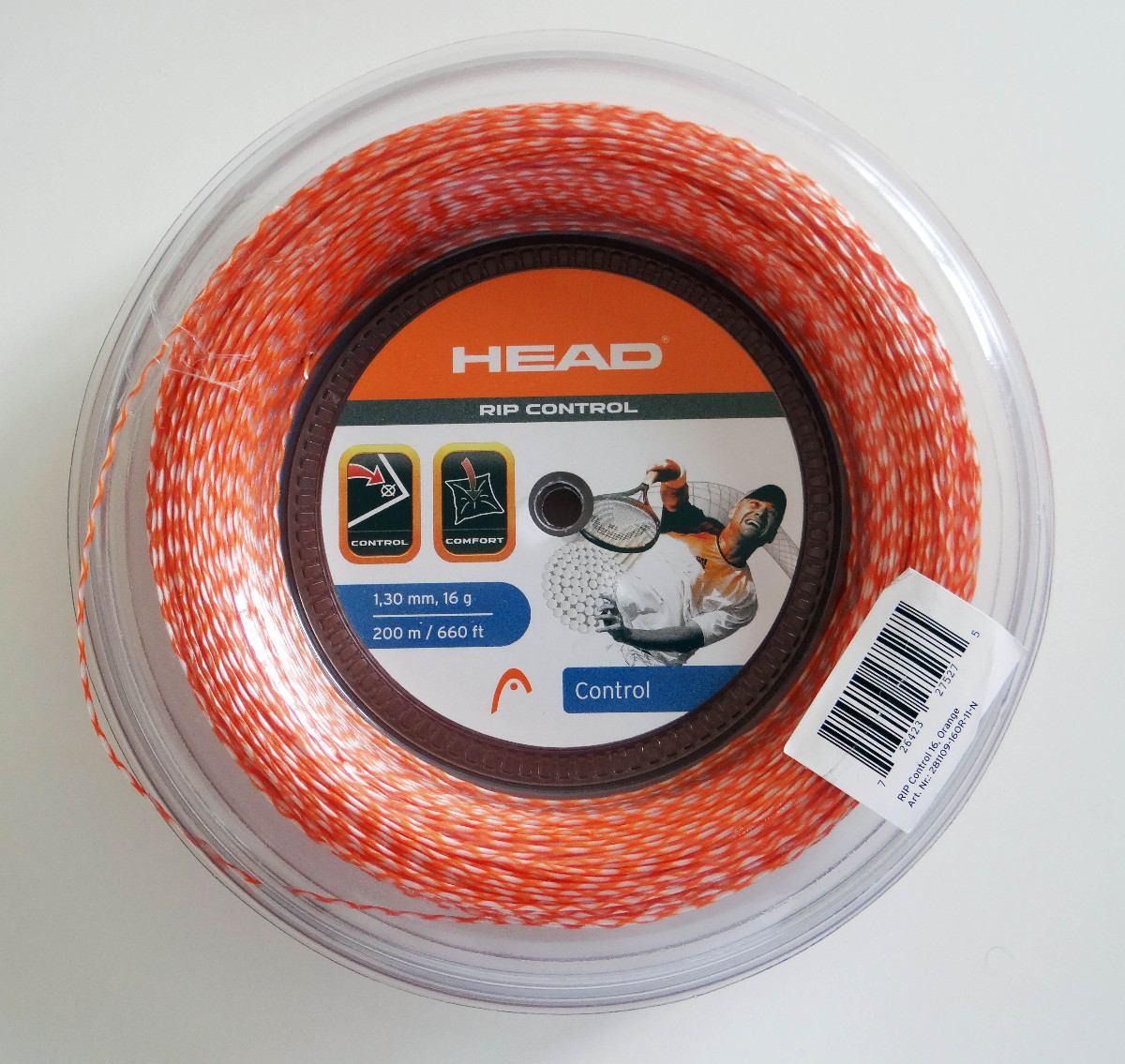 Corde per Graphene XT Speed MPA - Pagina 2 Rolo-de-corda-head-rip-control-16-200m-alto-conforto-e-spin-14292-MLB3513653467_122012-F