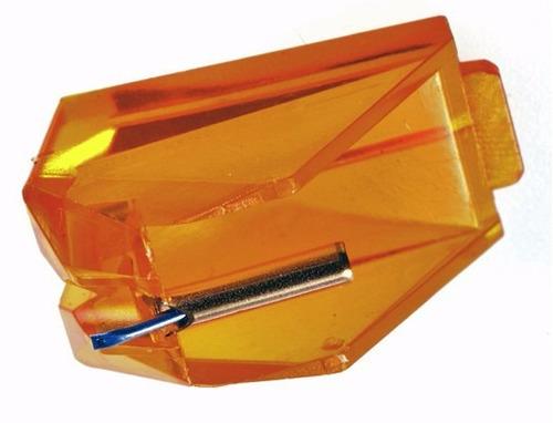 Technics EPC P??? Technics-eps-24ed-by-jico-agulha-diamante-eliptico-524811-MLB20640109718_032016-O