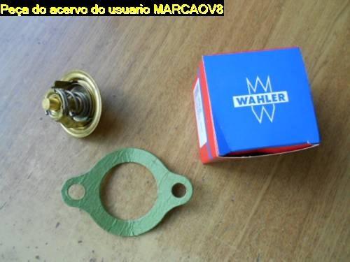 Válvula Termostática Valvula-termostatica-opala-e-caravan-4-cil-e-6-cil-gasolina-14645-MLB4320448078_052013-O
