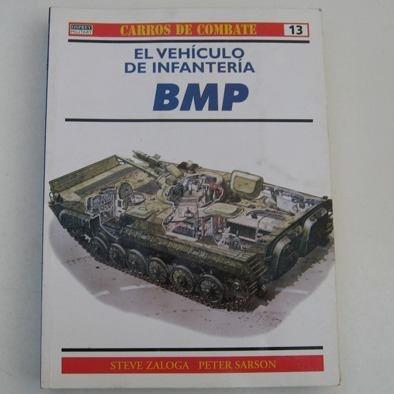 BMP-3 - Página 20 Carros-de-combate-n13-el-vehiculo-de-infanteria-bmp-steve-9748-MLC20020572237_122013-O
