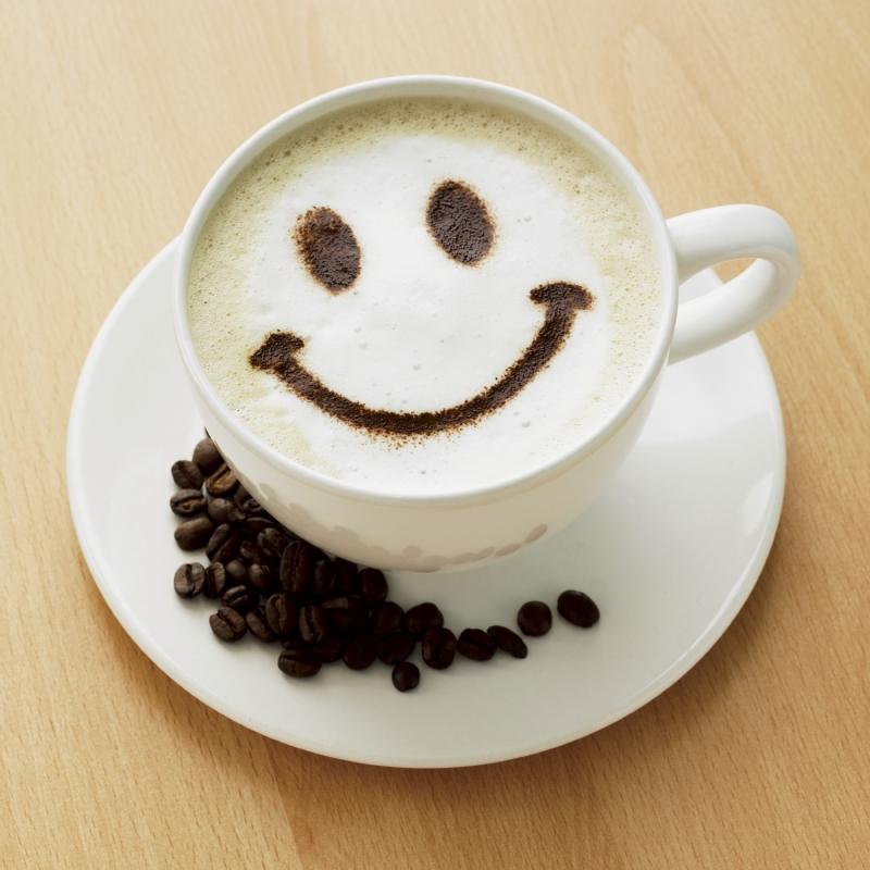 Pour nos invités - Page 6 Pause-cafe-rituel-sous-estime-par-managers-F