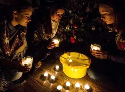 Ритуал под Новый Год Vorojenie_463