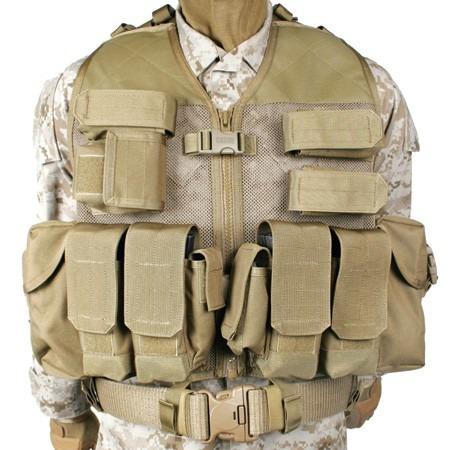 [VENDO] CHALECO BLACKHAWK D.O.A.V. TAN Tb-chaleco-tactico-blackhawk-tactical-doav-assault-vest-17931-MLM20146852463_082014-O