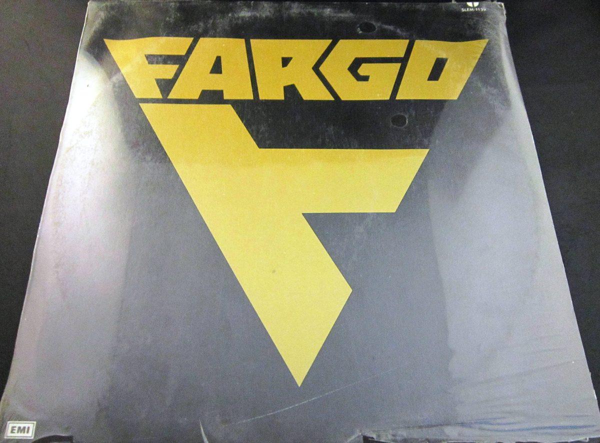 FARGO 1er album (1982) Devenu ensuite VICTORY Hard-Rock Allemagne Fargo-f-lp-nuevo-cerrado-16415-MLM20119698976_062014-F