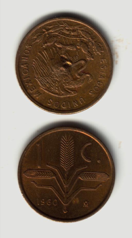 Moneda 10 c Moneda-de-un-centavo-muy-rara-espiga-de-trigo-aprovecha-op4-2634-MLM2922910680_072012-F
