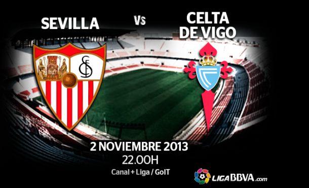 Jornada 12| Sevilla - Celta F36f7_previa_05_sevilla_celtavigo