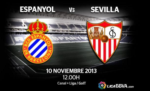 Jornada 13   Espanyol - Sevilla 999f0_previas_07_espanyol_sevilla