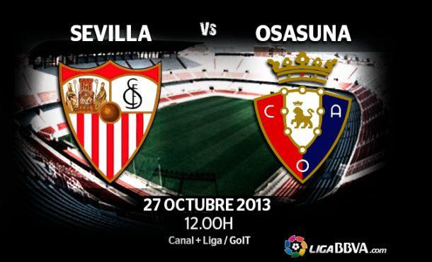 Jornada 10| Sevilla - Osasuna 632b7_previas_06_Sevilla_Osasuna
