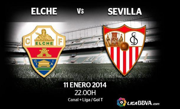 Jornada 19  Elche - Sevilla 0be98_previa_05_elche_sevilla
