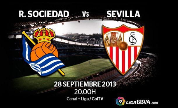 = Jornada 07 Real Sociedad vs Sevilla = Ae3ce_previas_04_rsociedad_sevilla