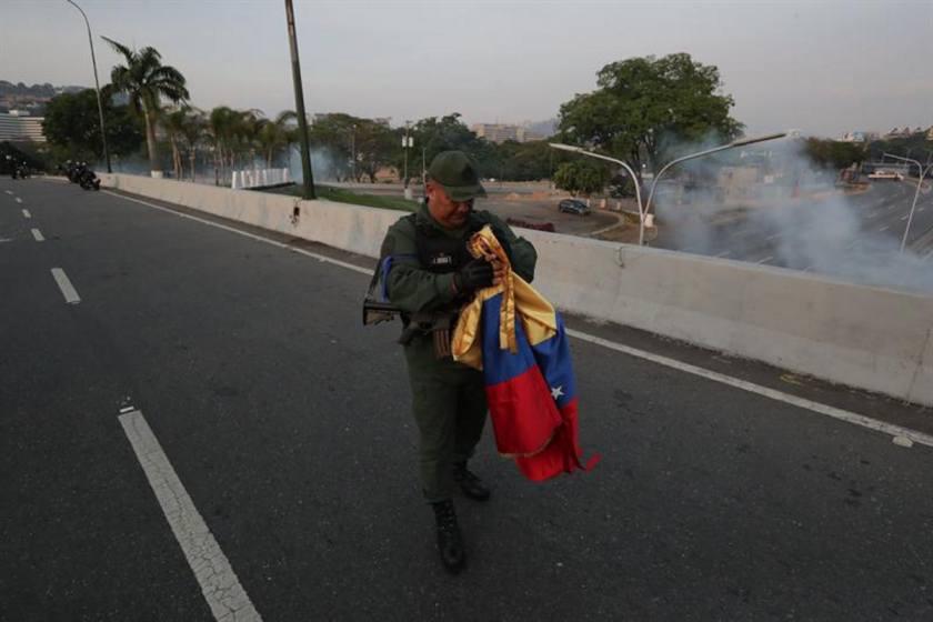 Venezuela-Colombia - Página 8 4ea55_venezuela