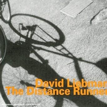 Dave Liebman 0752156062820