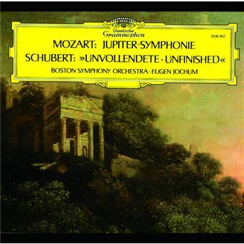 Schubert - Symphonies - Page 6 U0028946979822