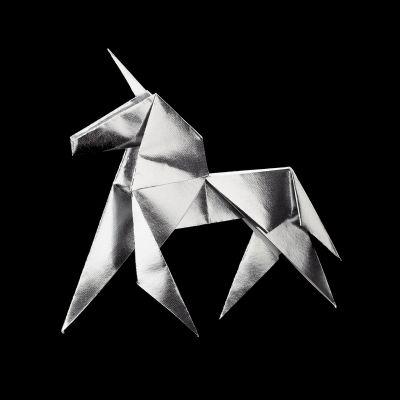 Unicornio de papel Camiseta-blade-runner-unicornio-de-orig-large2