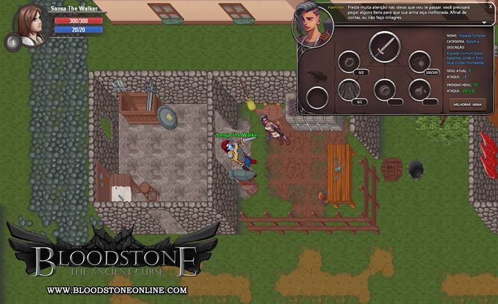 Bloodstone Online: The Ancient Curse 11224471_831452983639359_36578206604656721_n_1