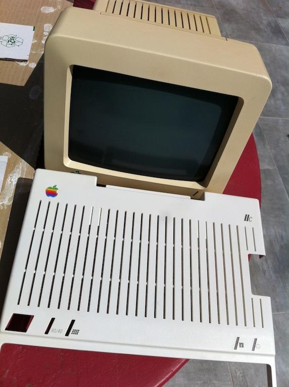 Apple et moi… IMG_8144