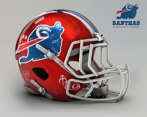NFL goes Star Wars! Bei welchem Team würdet ihr anheuern? Nfl-buffalo-bills-tatooine-banthas