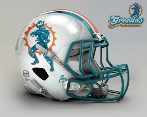 NFL goes Star Wars! Bei welchem Team würdet ihr anheuern? Nfl-miami-dolphins-rodia-greedos