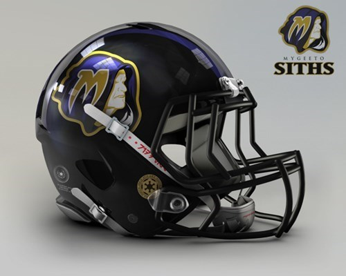 NFL goes Star Wars! Bei welchem Team würdet ihr anheuern? Nfl-baltimore-ravens-mygeeto-siths