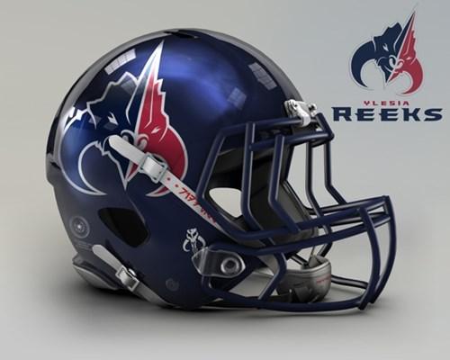 NFL goes Star Wars! Bei welchem Team würdet ihr anheuern? Nfl-houston-texans-ylesia-reeks