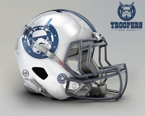 NFL goes Star Wars! Bei welchem Team würdet ihr anheuern? Nfl-indianapolis-colts-mos-eisley-troopers